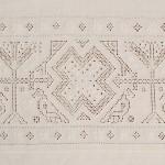 Pyntehåndklæde