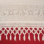 3.2 pyntehåndklæde